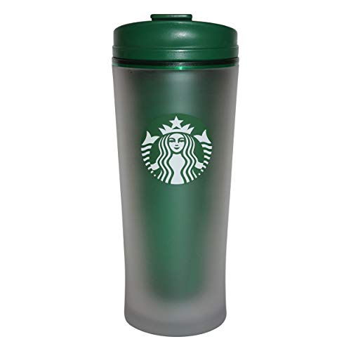 Starbucks Tumbler Madison Core 12oz Starbucks Becher Madison Core