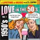 Love in the 50's