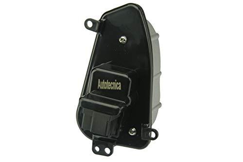 Autotecnica HA0613490 Resistencia del motor del ventilador