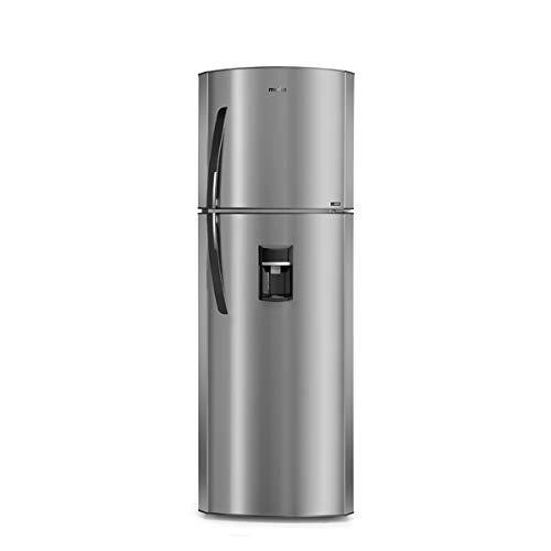 La Mejor Lista de Refrigerador Mabe 14 Pies Walmart que puedes comprar esta semana. 12
