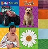 Babysenses: Touch