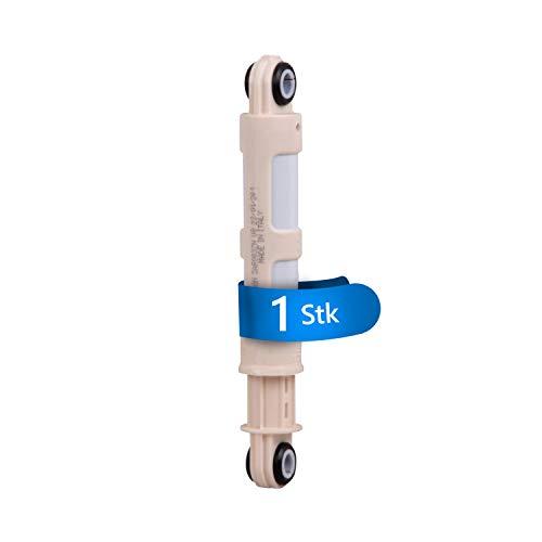 Amortiguador de repuesto para Electrolux AEG 132255301/5 132255300 132255301 1322553015 amortiguador de fricción amortiguador de vibraciones para lavadora