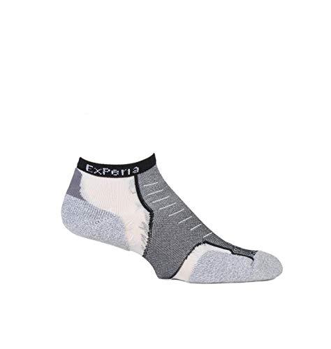 Experia Chaussettes multi-sports pour homme - - X-Large