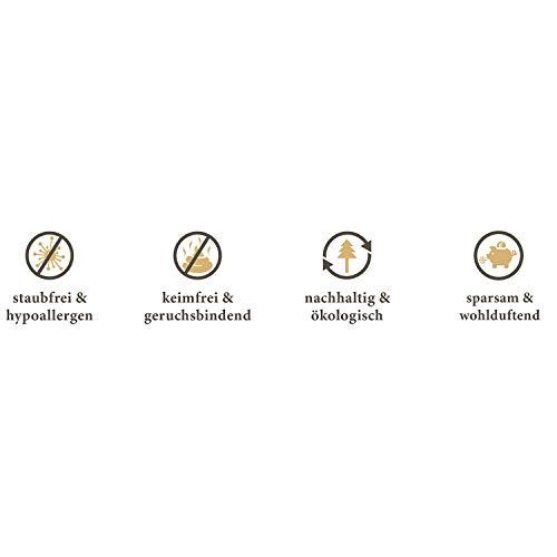 Boxengold Premium Kleintiereinstreu - 3