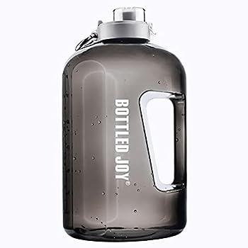 Best bottled joy water bottle Reviews