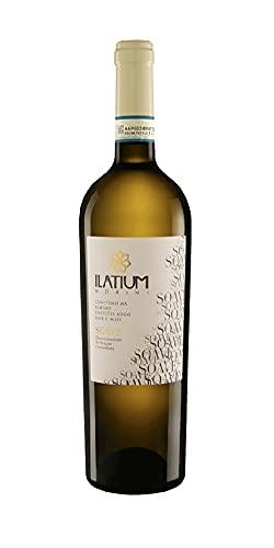 Latium Soave doc