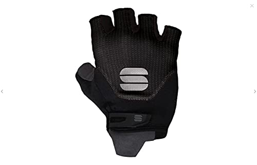 Sportful Guantes Neo Negro-XL