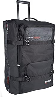 Mares Bag Cruise Back Pack