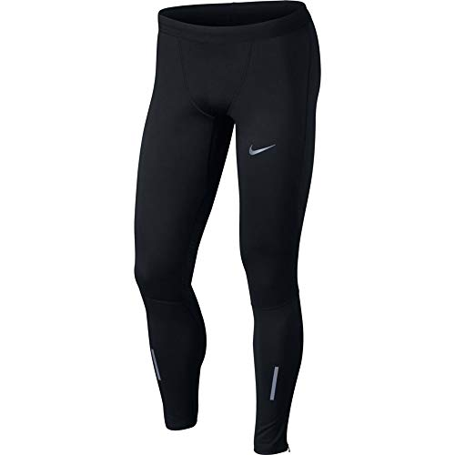 NIKE Shield Tech Men's 30' Running Tights