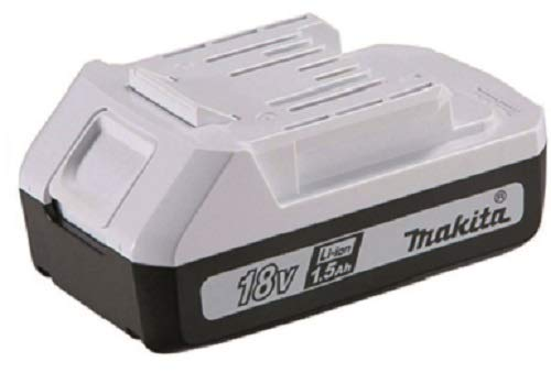 Bateria Bl1815g 18v 1.5Ah Li-Ion Makita