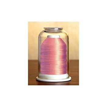 Hemingworth 1000m PolySelect Thread Soft Petal 1150