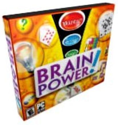 Brain Power - PC