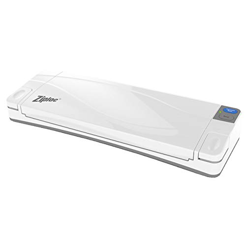 Ziploc Vacuum Sealer Towels And Other Kitchen Accessories