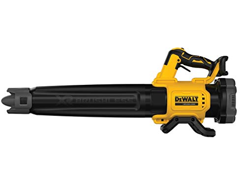 DEWALT DCMBL562N 18V XR - Soplador axial sin escobillas