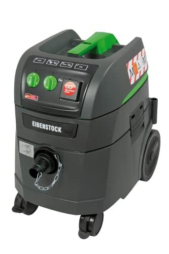 eibenstock 9919000 Industriestaubsauger DSS 35 M iP Neu