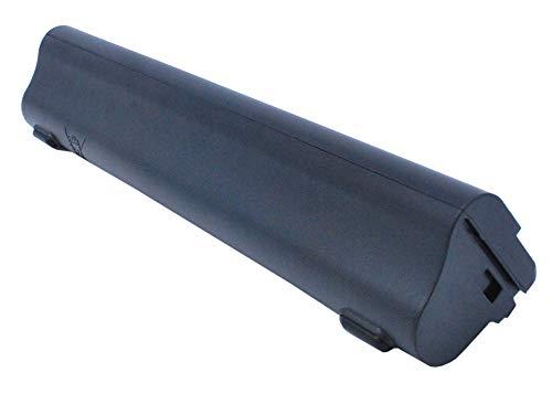 aspiradora a bateria fabricante C & S