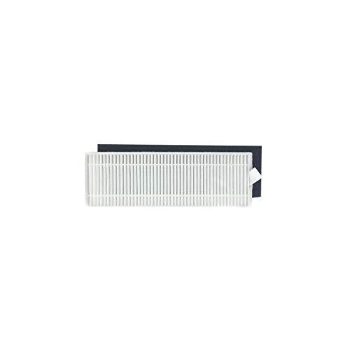 SALON schoonmaken van de keuken JTBBCP I259 stofzuiger onderdelen Filter for ILIFE A7 / A9
