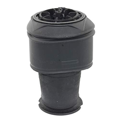 Amortiguador trasero izquierdo o derecho suspensión neumático 9681946080 5102R8 5102GN 5102.R8 5102.R8 5102.GN C4 Picasso o Grand Picasso