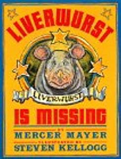Best liverwurst for sale Reviews