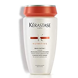 Top 10 Kerastase Grey Hair Shampoos