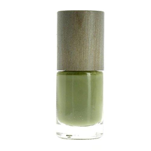 Boho Cosmetics Nagellak Tribu 37, 5 ml
