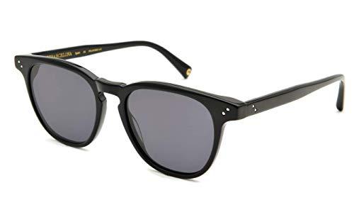 Gigi Barcelona - Gafas de sol 6323 Larry Sunglasses Negro Talla única