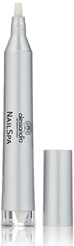 alessandro NailSpa Nagelhautpflegestift, 4.5 ml, 1er Pack (1 x 4.5 ml)