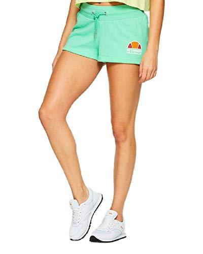 Ellesse Mobo Short - Pantalón Corto Mujer