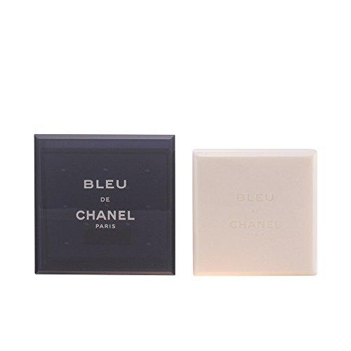 Bleu De Chanel Sapone 200g
