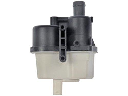 Dorman 310-601 Evaporative Emissions System Leak Detection Pump for Select Models