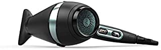 ghd Glacial Blue Collection Air Hairdryer