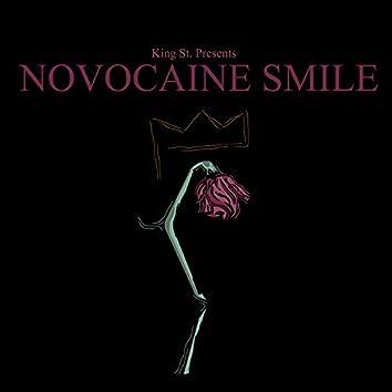 Novocaine Smile