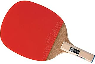TSP Giant-Pro 160 Japanese Penhold Table Tennis Racket