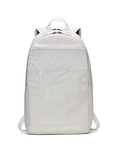 Nike Elemental Backpack (Phantom/Phantom/Clear)