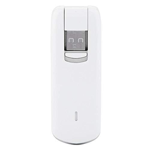 Nikou USB-modem - 4G USB-modem simkaart Type 32G Micro-SD 4G-modem dongle 112Mbps gegevensoverdracht