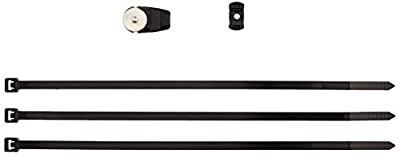Garmin Replacement Parts for Speed Cadence Sensor
