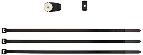 Great Price! Garmin Replacement Parts for Speed Cadence Sensor