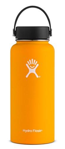 Hydro Flask Trinkflaschen