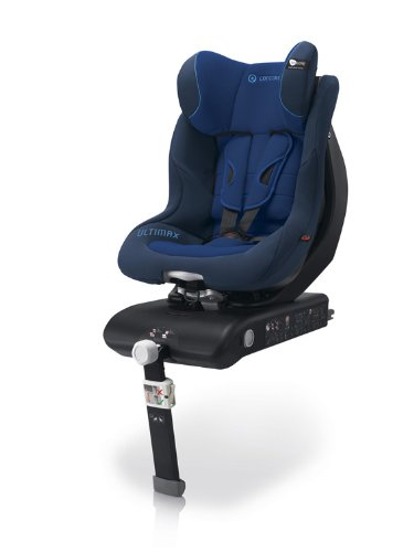 silla auto ultimax fix indigo