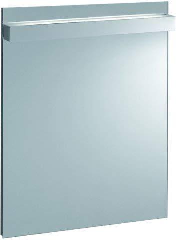 Keramag iCon Lichtspiegel 60; LED