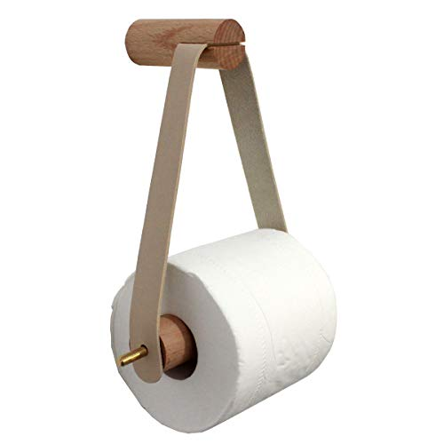 Top 10 best selling list for schoolhouse electric toilet paper holder