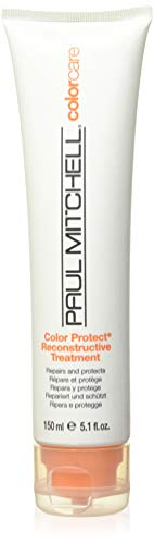 Paul Mitchell Color Protect Treatment