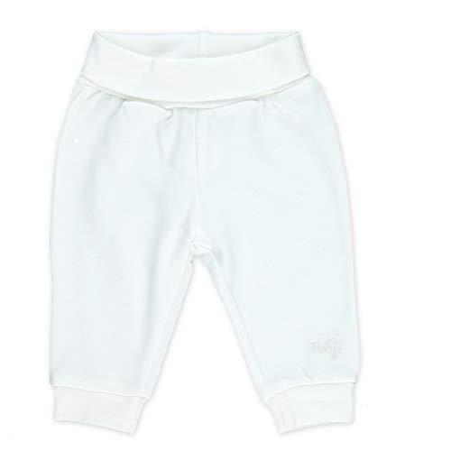 Feetje - Pantalon de Sport - Bébé (garçon) 0 à 24 Mois - Beige - 50 cm