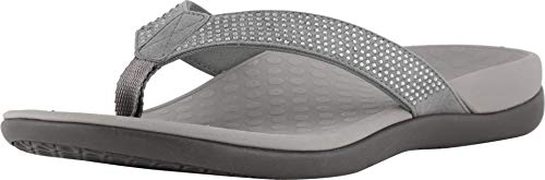 Product Image of the Vionic Sandal