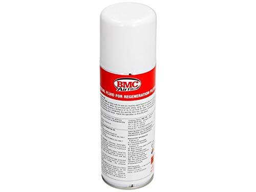 BMC Spray de aceite para filtro de aire 200ml