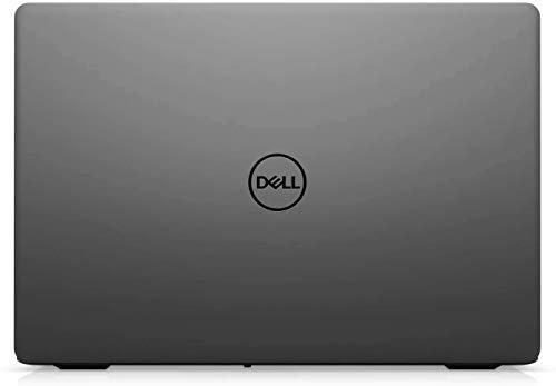 2021 Dell Inspiron 3000 Laptop Computer, 15.6 Inch FHD Display, 11th Gen Intel Core i3-1115G4 Processor, 16 GB RAM, 1 TB HDD, Webcam, Wi-Fi, HDMI, Bluetooth, Windows 10 Home, Black (Latest Model)