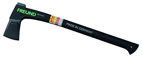 Freund Universalbeil 919 (Axt 63 cm, 1,700g, Xylan beschichtet; optimale Gewichtsverteilung) 1560596