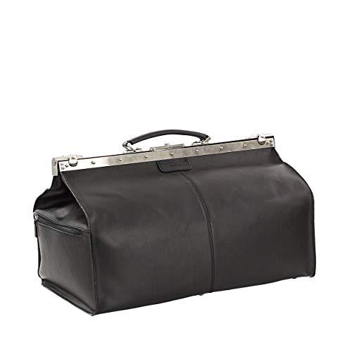 Picard Traveller bag 52cm Toscana (Reise) Cuero 27 x 52 x 30 cm (H/B/T) Unisex Bolsos de viaje (6939)
