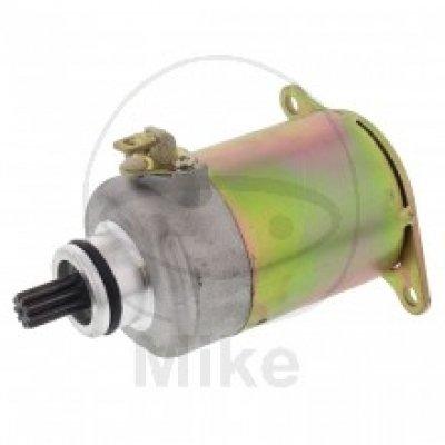Anlasser / Starter, ohne Kabel für, Kymco Grand Dink 125, Yager 125, 200 - passend für Kymco Grand Dink 125, S40010, Bj. 2001