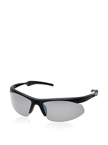 Columbia Gafas de Sol CBC100 (76 mm) Negro